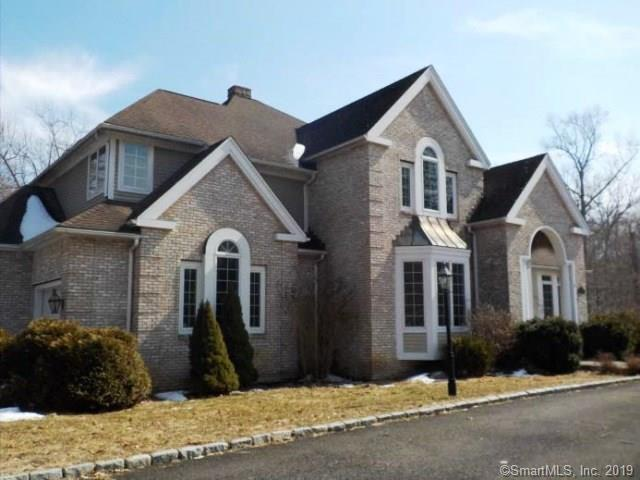 15 Church Lane, Weston, CT 06883 (MLS #170177146) :: Carbutti & Co Realtors