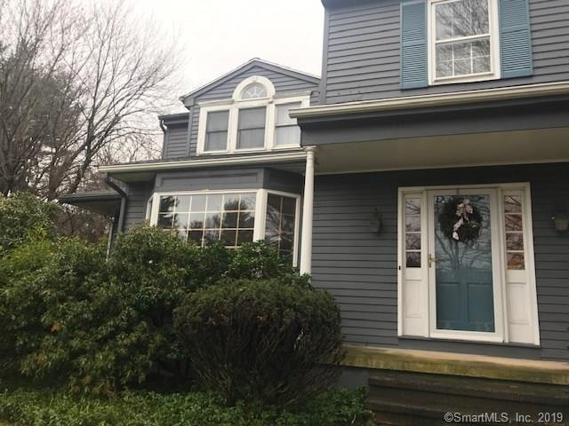 11 Center Street, Westport, CT 06880 (MLS #170177233) :: Hergenrother Realty Group Connecticut