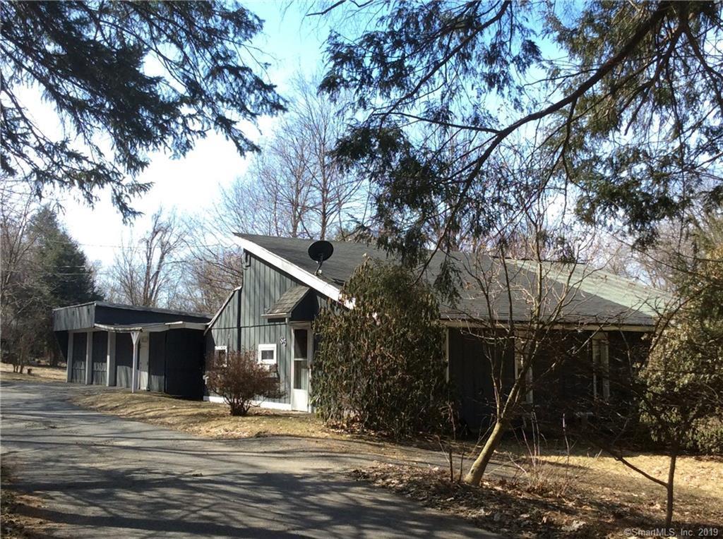 35 Ridge Road - Photo 1