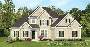 100 Broad Meadow Road - Photo 1