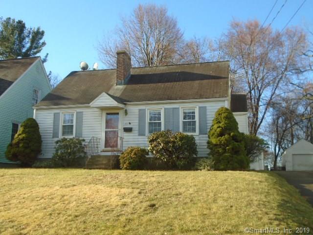 70 Seymour Street, Windsor, CT 06095 (MLS #170182298) :: NRG Real Estate Services, Inc.