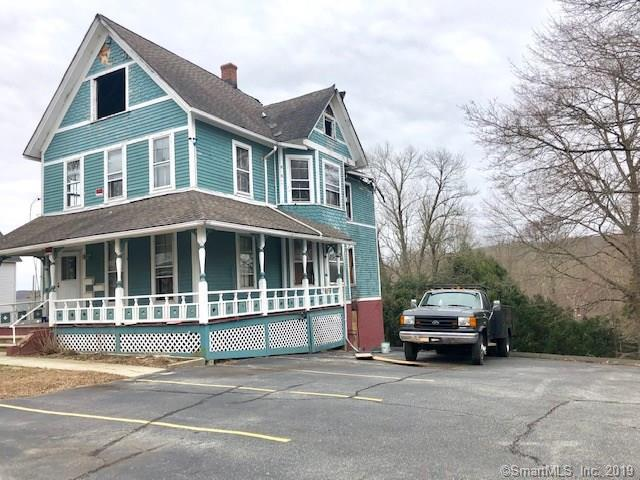167-171 Prospect Street - Photo 1