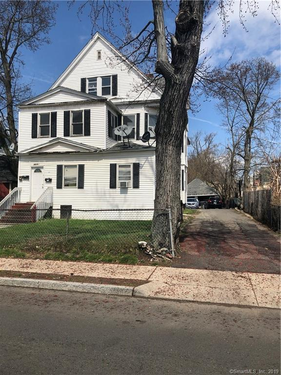 70 Homestead Avenue - Photo 1