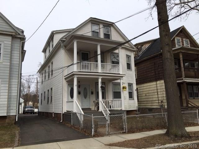 52 Emerson Street, New Haven, CT 06515 (MLS #170184425) :: Hergenrother Realty Group Connecticut
