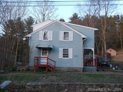 201 Reynolds Bridge Road, Thomaston, CT 06787 (MLS #170185590) :: Carbutti & Co Realtors