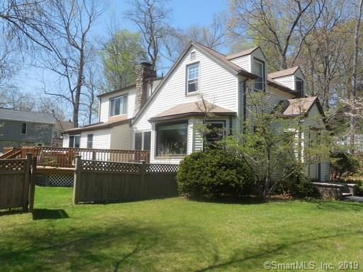24 Midwood Road, Branford, CT 06405 (MLS #170186053) :: Carbutti & Co Realtors