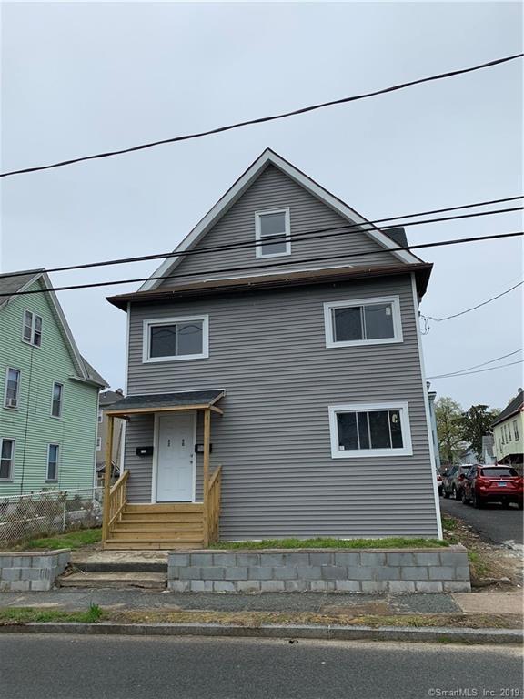 60 S Whitney Street, Hartford, CT 06106 (MLS #170190500) :: Mark Boyland Real Estate Team