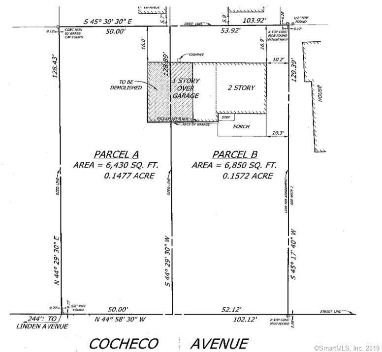 10 Cocheco Avenue - Photo 1