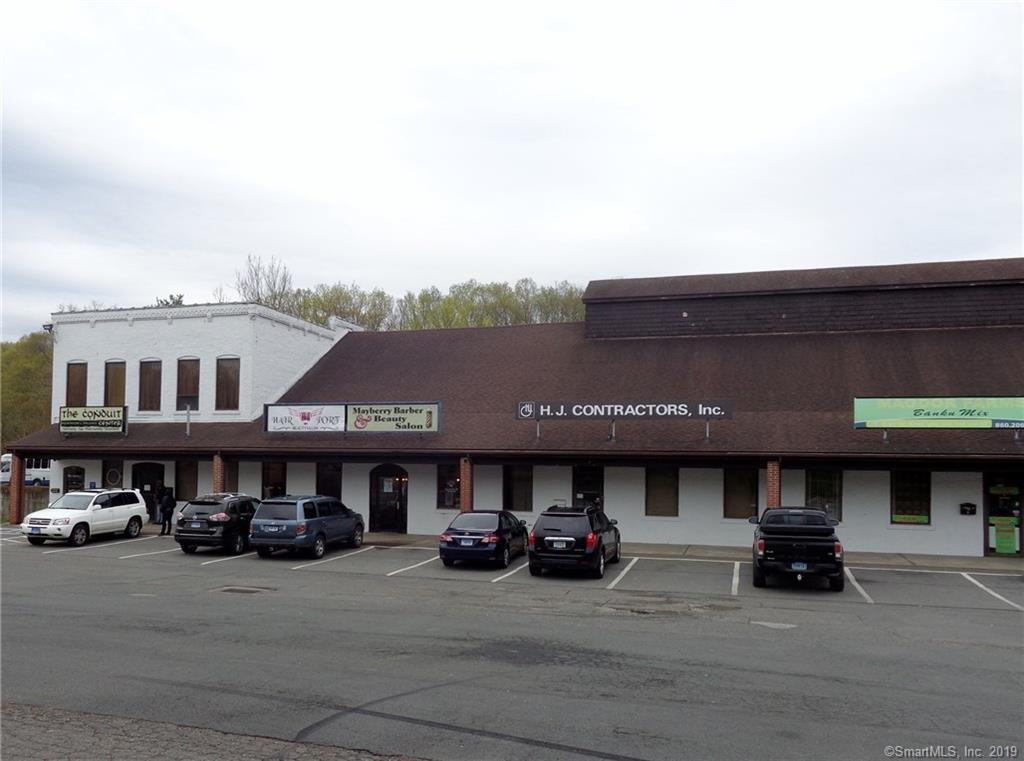 1227 Burnside Avenue - Photo 1