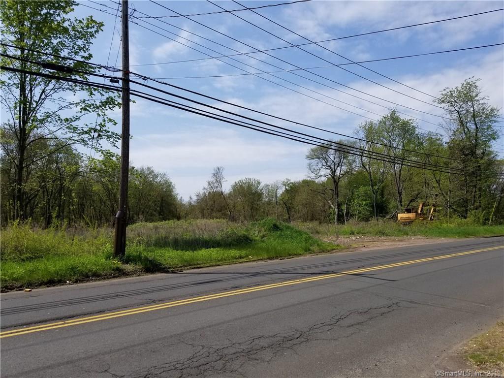 85 Sackett Point Road - Photo 1