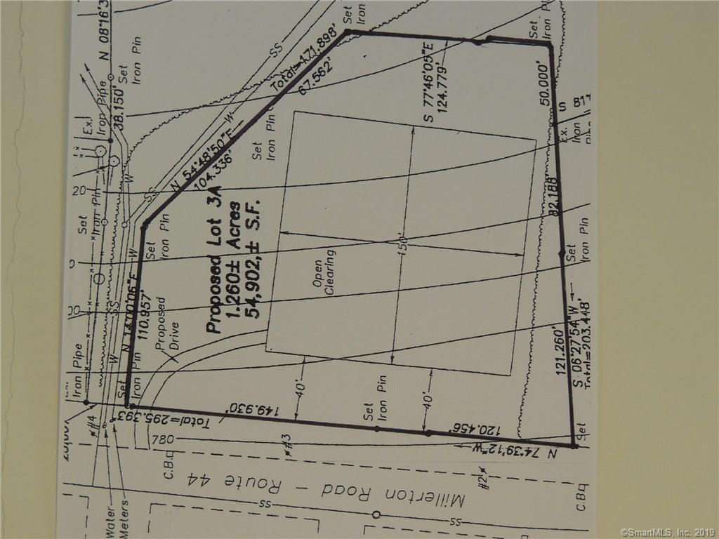 00 Millerton Road - Photo 1