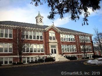 35 Bridge Street #104, Westport, CT 06880 (MLS #170195359) :: GEN Next Real Estate