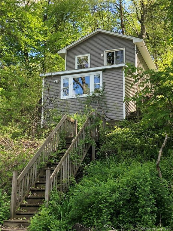 12 Bankside Trail, Newtown, CT 06482 (MLS #170195362) :: Carbutti & Co Realtors