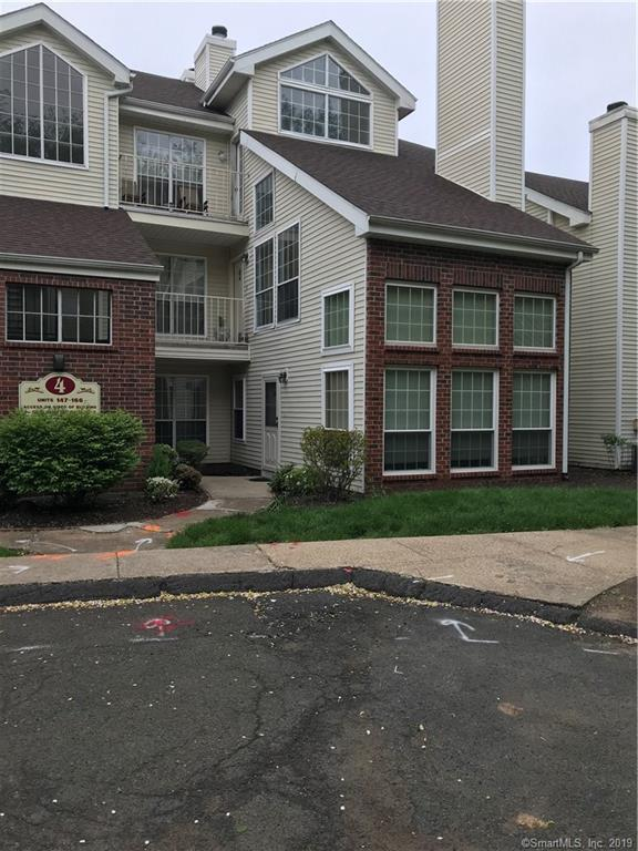 148 Carriage Crossing Lane - Photo 1