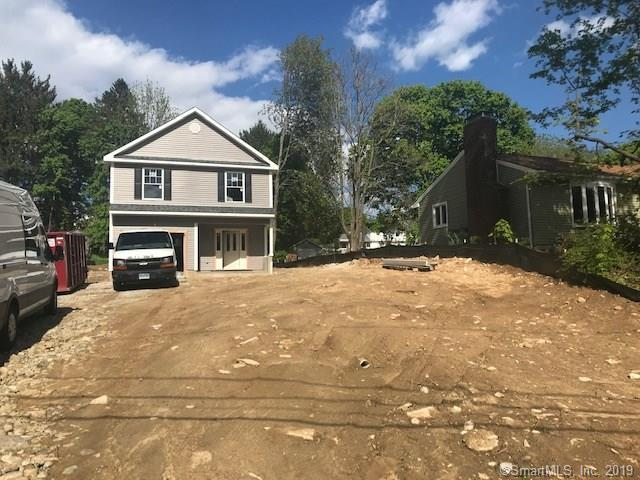 58 Holley Street Extension, Danbury, CT 06810 (MLS #170196266) :: The Higgins Group - The CT Home Finder