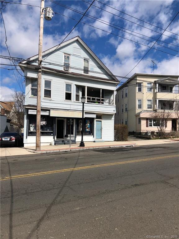 2352 Barnum Avenue - Photo 1