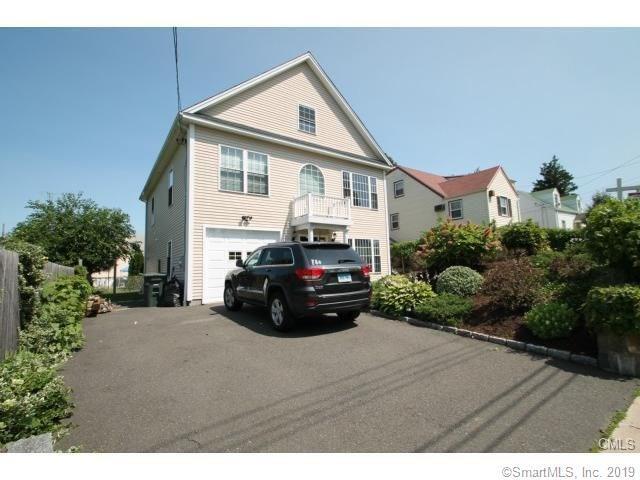 640 Clark Street, Bridgeport, CT 06606 (MLS #170196524) :: The Higgins Group - The CT Home Finder