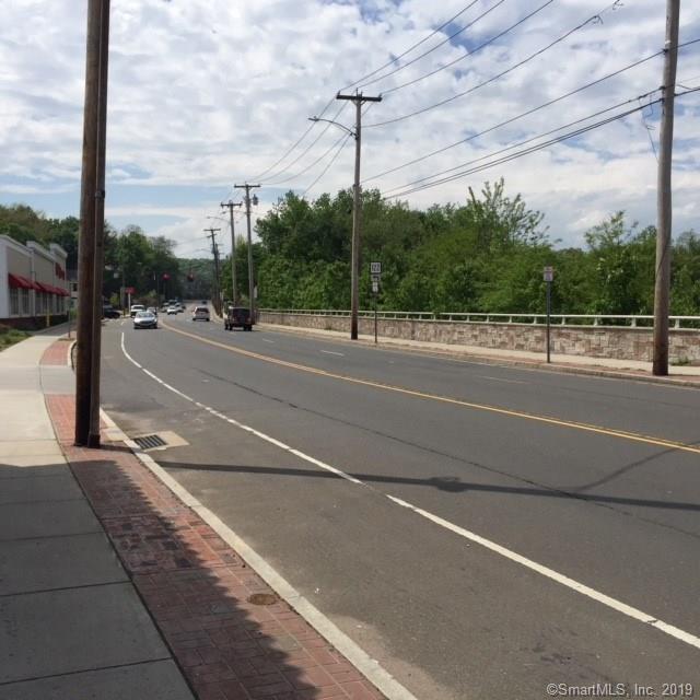 1155 Whalley Avenue, New Haven, CT 06515 (MLS #170197239) :: Carbutti & Co Realtors