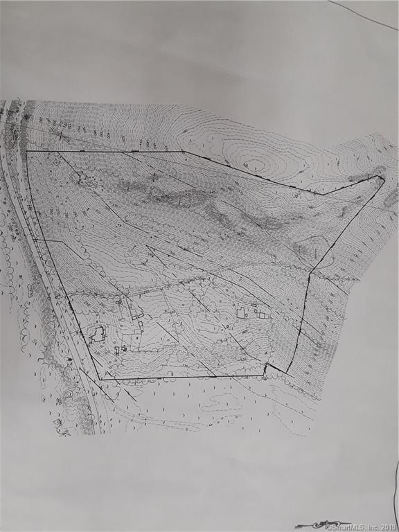 2 Sostak Road, New Milford, CT 06776 (MLS #170197267) :: Mark Boyland Real Estate Team