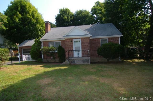 20 Pulaski Street, Norwalk, CT 06851 (MLS #170197621) :: Michael & Associates Premium Properties | MAPP TEAM