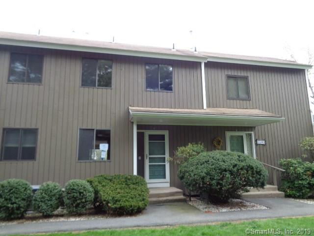 150 Brittany Farms Road G, New Britain, CT 06053 (MLS #170197966) :: Anytime Realty