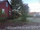 469 Church Street, Hebron, CT 06231 (MLS #170198130) :: Anytime Realty