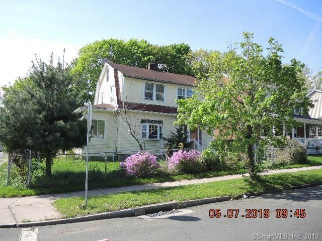 1 Eastview Street, Hartford, CT 06114 (MLS #170198759) :: Carbutti & Co Realtors