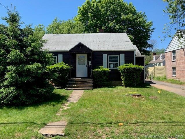 140 Alden Street, Fairfield, CT 06824 (MLS #170198760) :: Carbutti & Co Realtors