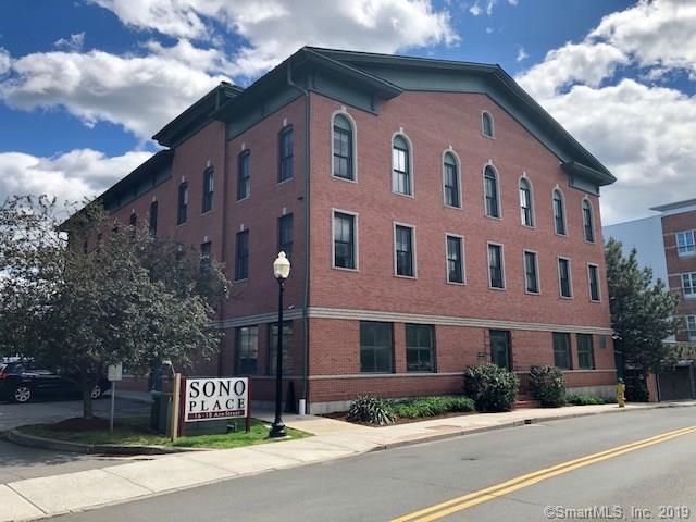 16 Ann Street #33, Norwalk, CT 06854 (MLS #170201639) :: Mark Boyland Real Estate Team