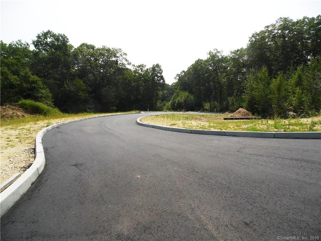 303 Deerfield Ridge Drive - Photo 1