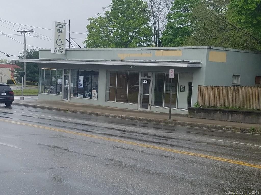 318-320 Main Street - Photo 1