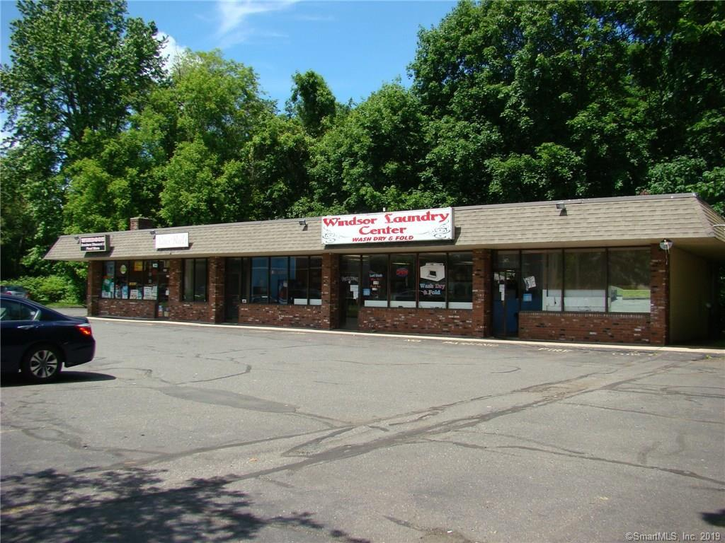 76-82 Poquonock Avenue - Photo 1