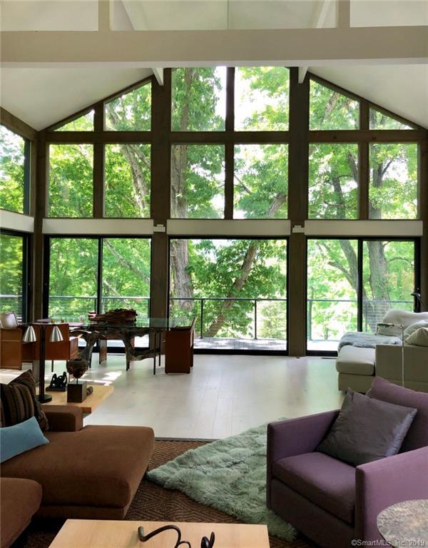 80 Under Mountain Road, Canaan, CT 06031 (MLS #170204005) :: Michael & Associates Premium Properties | MAPP TEAM