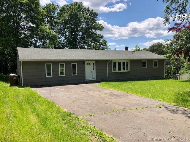 19 Miller Road, North Branford, CT 06472 (MLS #170204223) :: Mark Boyland Real Estate Team