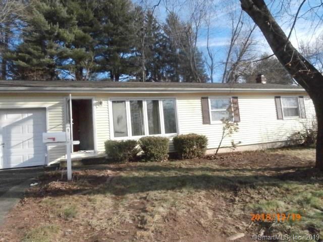 312 Taylor Road, Enfield, CT 06082 (MLS #170205473) :: Mark Boyland Real Estate Team