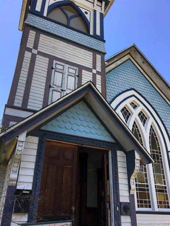 13 Center Street, Canton, CT 06019 (MLS #170205766) :: Mark Boyland Real Estate Team