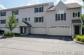 169 Briar Lane #169, Norwich, CT 06360 (MLS #170207023) :: Mark Boyland Real Estate Team
