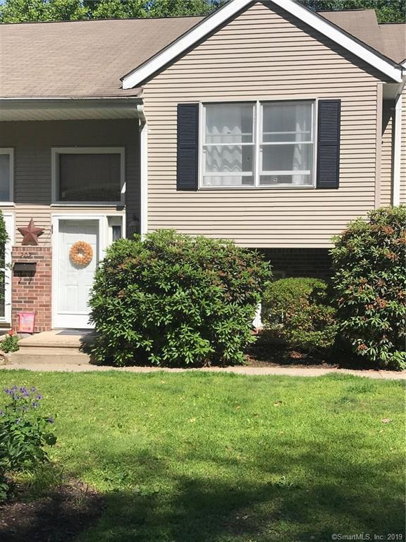 203 Essex Court, Torrington, CT 06790 (MLS #170207147) :: The Higgins Group - The CT Home Finder