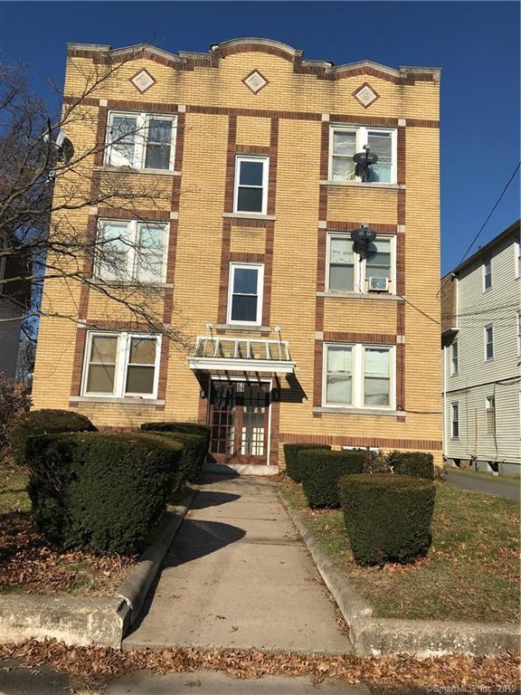 198 Preston Street, Hartford, CT 06114 (MLS #170207181) :: The Higgins Group - The CT Home Finder