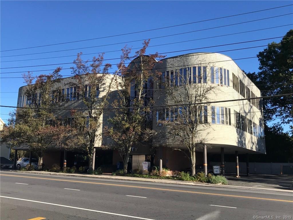 70 New Canaan Avenue - Photo 1