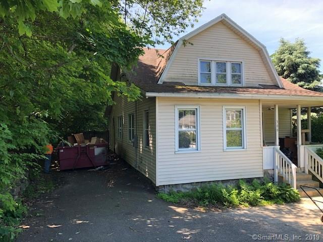 300 Sunnyside Avenue, Watertown, CT 06779 (MLS #170208121) :: Hergenrother Realty Group Connecticut