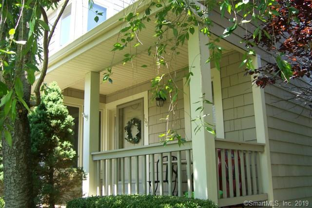 12 Boulevard Drive #193, Danbury, CT 06810 (MLS #170208537) :: Mark Boyland Real Estate Team