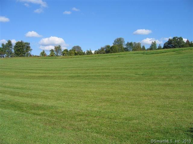 22 Stebbins Farm Road - Photo 1