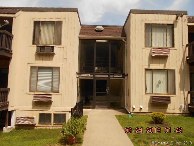 175 Mill Pond Road #456, Hamden, CT 06514 (MLS #170209335) :: Mark Boyland Real Estate Team