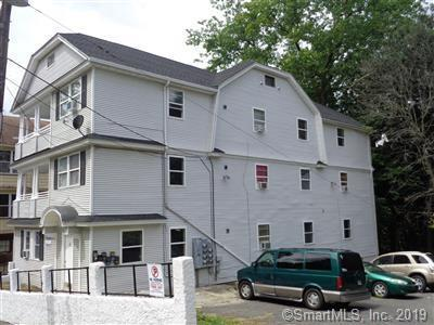 Waterbury, CT 06710 :: The Higgins Group - The CT Home Finder