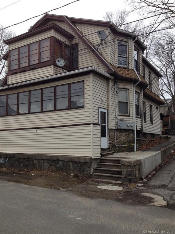 84-86 Shelley Street - Photo 1