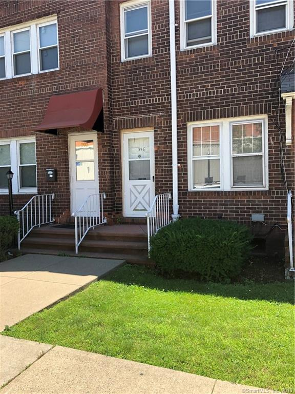986 Connecticut Avenue, Bridgeport, CT 06607 (MLS #170212670) :: Mark Boyland Real Estate Team