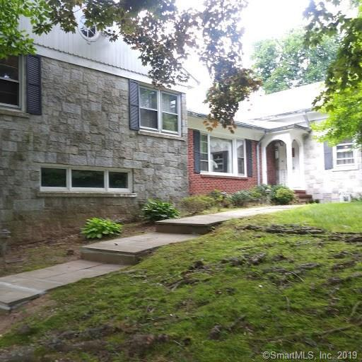 167 Kings Highway, North Haven, CT 06473 (MLS #170212993) :: Carbutti & Co Realtors