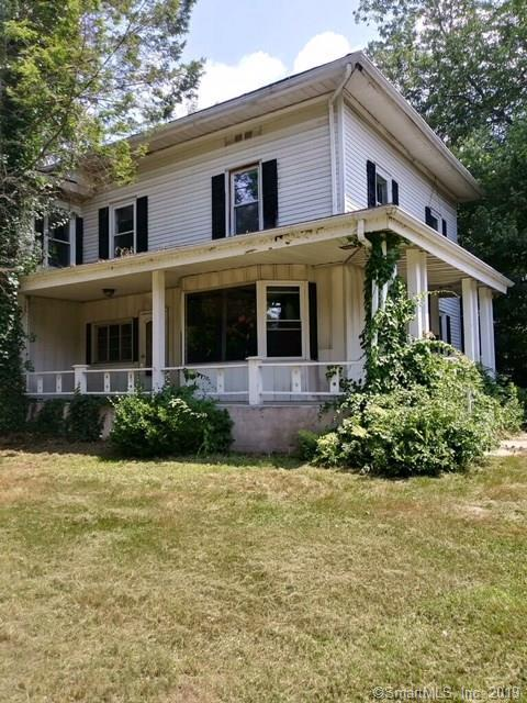 175 Washington Street, Bristol, CT 06010 (MLS #170213278) :: Michael & Associates Premium Properties | MAPP TEAM