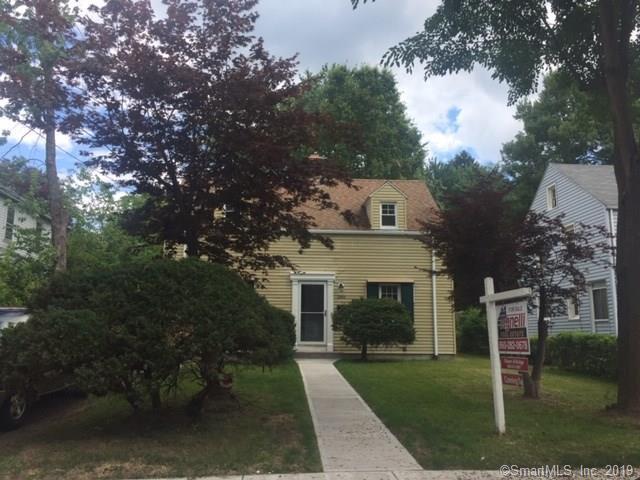 280 Lyme St, Hartford, CT 06112 (MLS #170213473) :: Michael & Associates Premium Properties   MAPP TEAM
